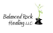 Balanced Rock Healing LLC